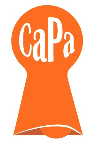 capa-and-firends-campanella
