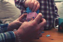Utile idea regalo… un gioco reale: il puzzle!
