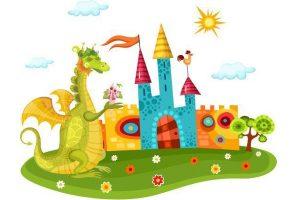 CreaLab per bambini @ Libreria Tarantola | Rovato | Lombardia | Italia