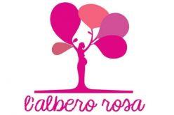 Corsi Albero Rosa
