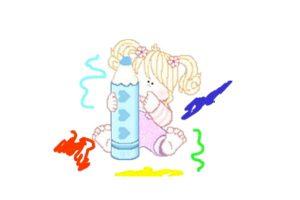 Baby lab per bambini 1-2 anni @ Scuola Tersilia Bonomi   Lumezzane   Italia