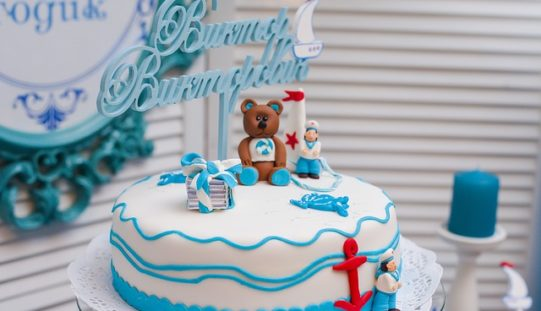 Consigli utili per organizzare una festa per bambini spettacolare