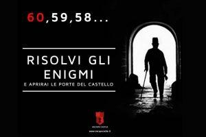 Escape Castle @ Rocca di Lonato | Lonato | Lombardia | Italia