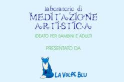 Meditazione artistica