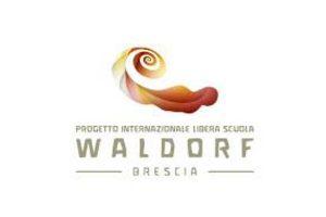 Classi aperte @ Progetto Internazionale Libera Scuola Waldorf Brescia | Rodengo-Saiano | Lombardia | Italia