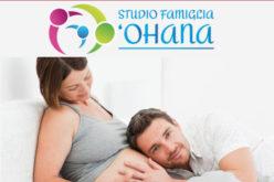 Studio 'Ohana – Accanto alla Donna, alla Famiglia e ai Bambini