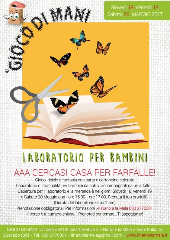 aaa-ceracsi-casa-farfalle-nano-mela