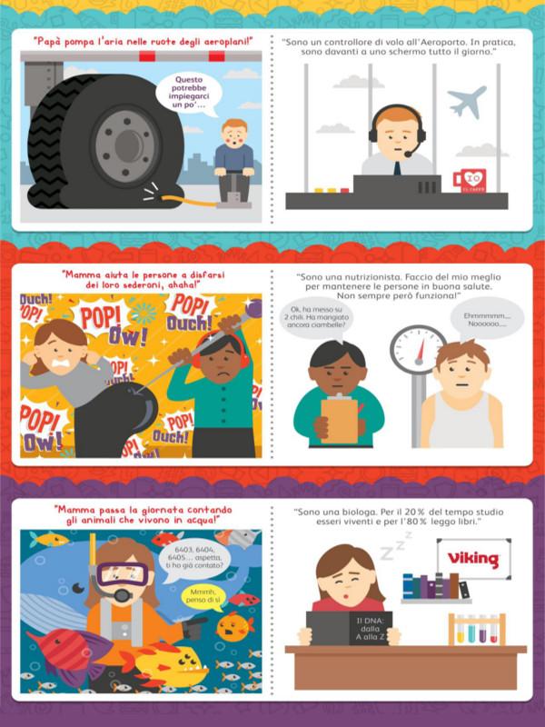 che-lavoro-fanno-mamma-pap-al-lavoro-infografica1