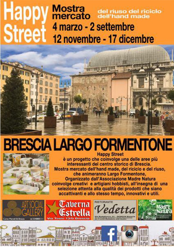 happy-street-2018- brescia