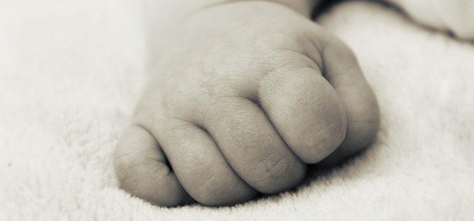 Idronefrosi nel bambino – la stenosi del giunto