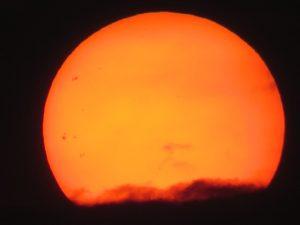 Il sole si fa arte @ Castello di Brescia - Specola Cidnea | Brescia | Lombardia | Italia