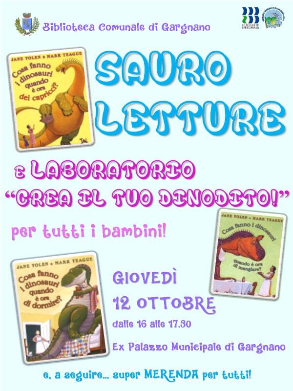 sauro-letture-gargnano-