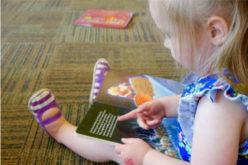 L'importanza delle fiabe nello sviluppo dei bambini
