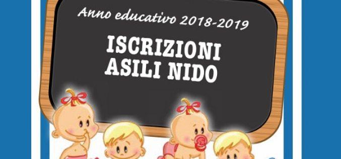 Bresciabimbi asilo nido for Comune di brescia sportello immigrati nuovo elenco