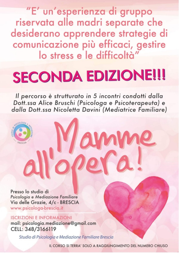 Mamme-all-opera-Brescia-