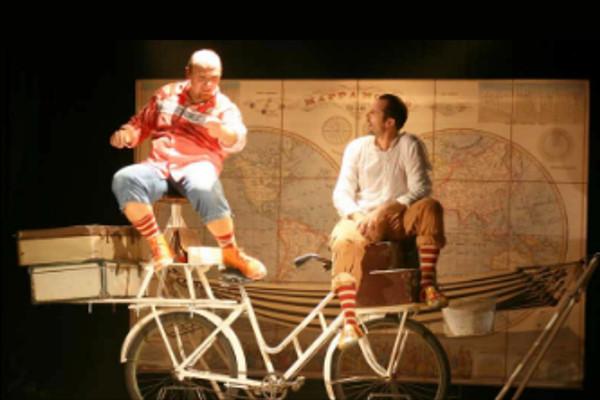 Serido-spettacoli-teatro