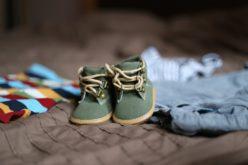 Un bebè in arrivo: consigli per scegliere gli elettrodomestici più adatti alla  tua famiglia