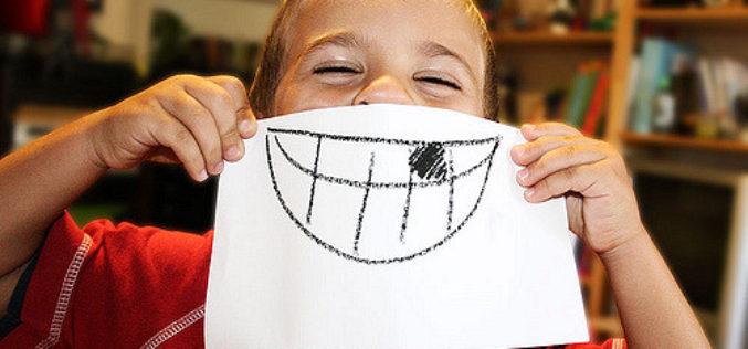 Ecco come è possibile rendere serena la visita dal dentista