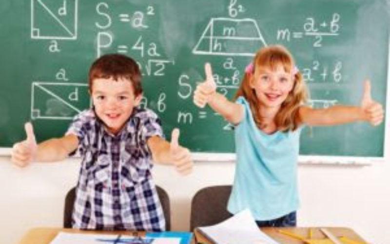 Studente felice  – minicorso per genitori