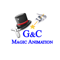 GeC_magic-animation