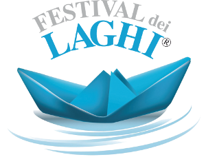 Festival dei Laghi italiani @ Iseo | Iseo | Lombardia | Italia