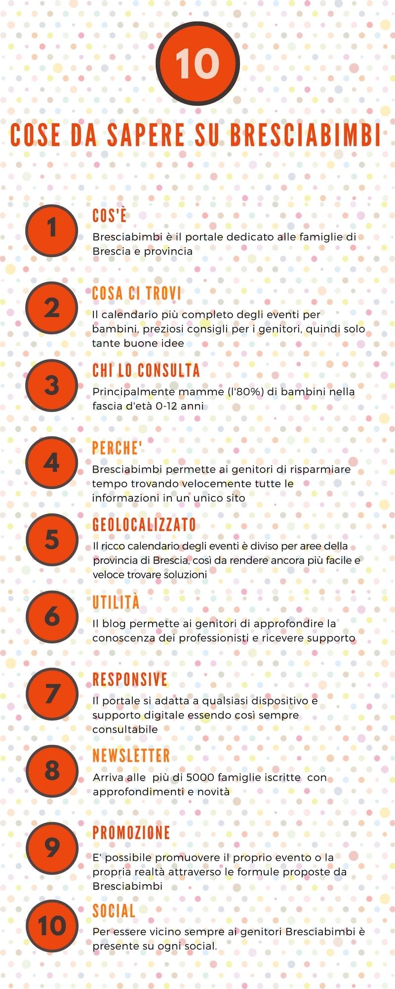 10 cose da sapere bresciabimbi-2017-