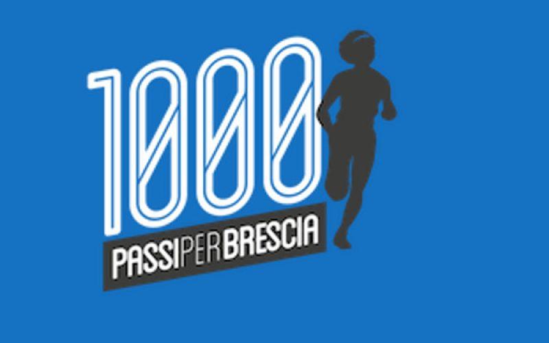 1000PassiPerBrescia