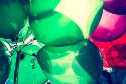 Creatività fantasia e allegria: tutto sui party a tema