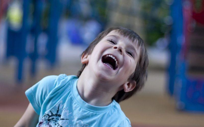 Attività estive per bambini disabili