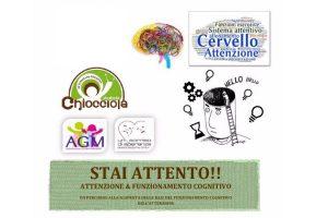 Stai attento @ Un Sorriso di Speranza Onlus  | Montichiari | Lombardia | Italia