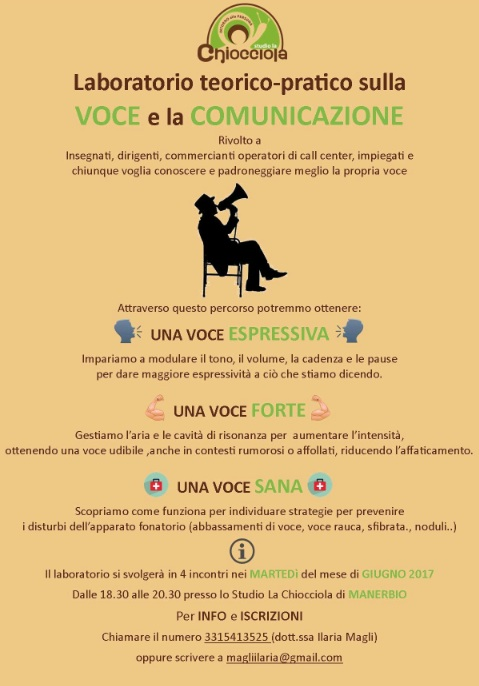 voce-e-comunicazione