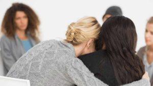 Gruppi di Ascolto e Condivisione @ Centro servizi Ghedi | Ghedi | Lombardia | Italia