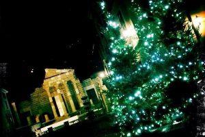 Speciale Natale ai Musei Civici @ Musei Civici Brescia | Brescia | Lombardia | Italia