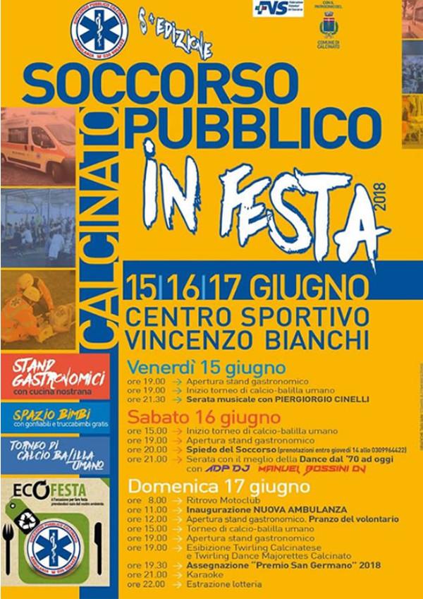 Soccorso-pubblico-in-fetsa-Calcinato-2018