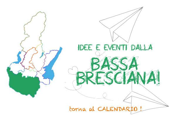 calendario_eventi_x_zona_bassa_bresciana