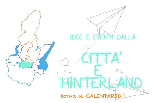 calendario_eventi_x_zona_citta_hinterland