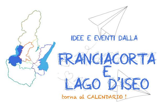 calendario_eventi_x_zona_franciacorta_iseo