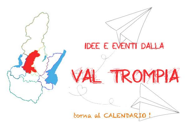 calendario_eventi_x_zona_val_trompia