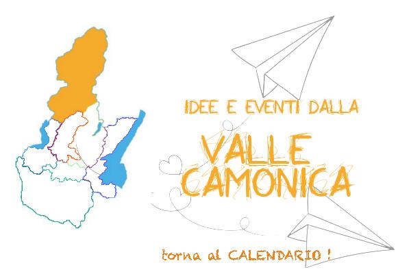 calendario_eventi_x_zona_valle_camonica