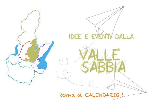 calendario_eventi_x_zona_valle_sabbia