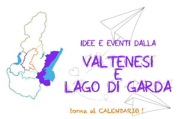 calendario_eventi_x_zona_valtenesi_lago_garda