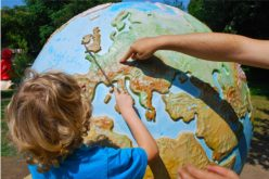 campus estivi di SOS DISLESSIA l'apprendimento e l'autonomia passa dall'avventura