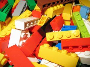 Lego in Villa @ Villa Glisenti | Villa Carcina | Lombardia | Italia