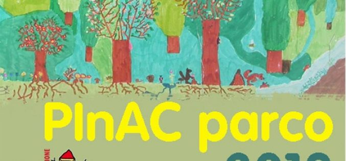PinAc Parco!
