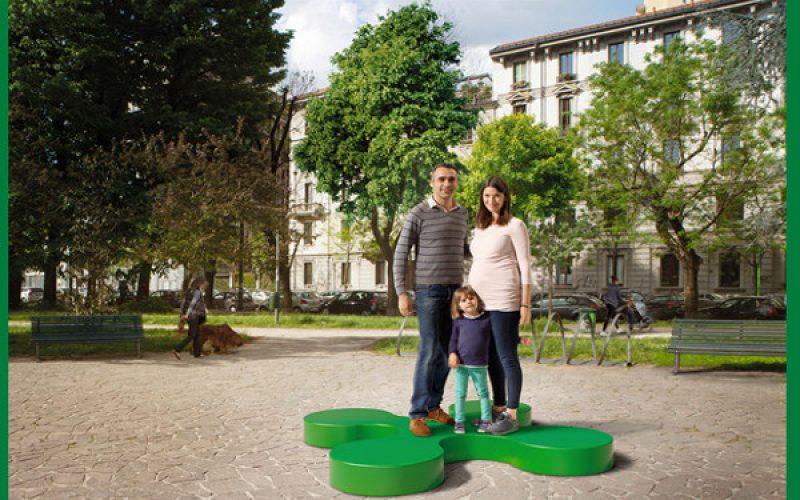 Bonus Famiglia – Reddito autonomia 2017