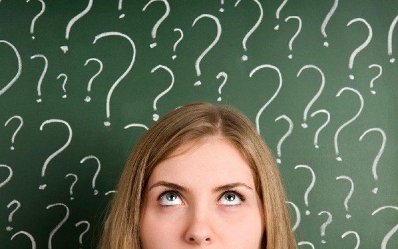 Cosa sono le cellule staminali? Un italiano su due non lo sa