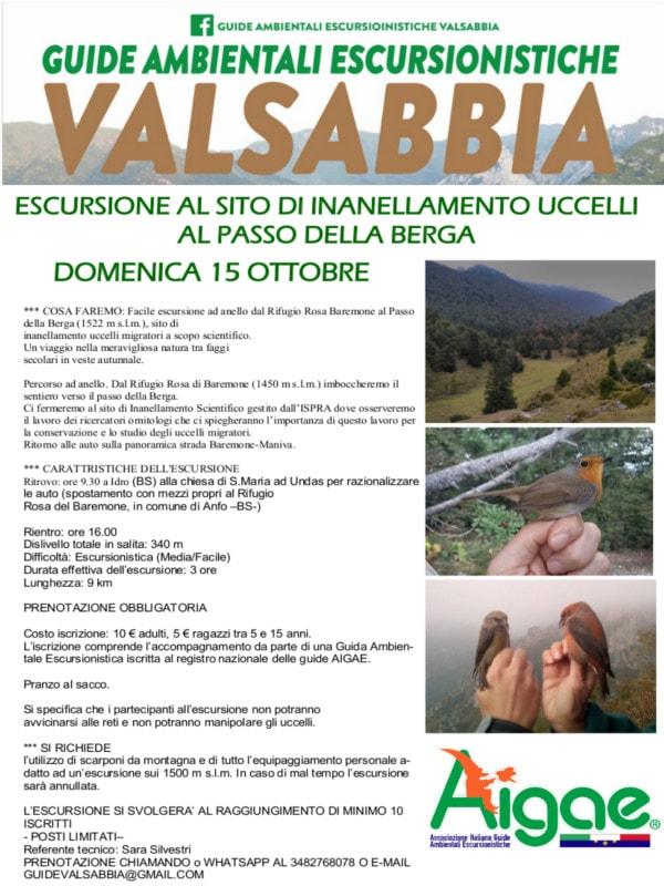 escursione-sito-inanellamento-guide-valsabbia-