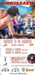 GirovagArte @ Sonico | Sonico | Lombardia | Italia