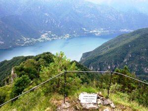 Monte Stino: oasi di natura e storia @ ritrovo al l Museo dei Reperti Bellici | Capovalle | Lombardia | Italia
