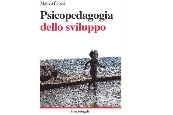 psicopedagogia-dello-sviluppo-faberi